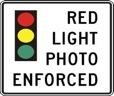 redlight (1)