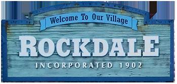 rockdalevillage